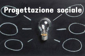 Progettazione sociale